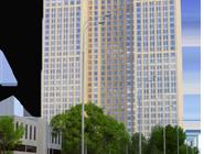 ЖК The MID Любая квартира со скидкой 2 млн рублей
